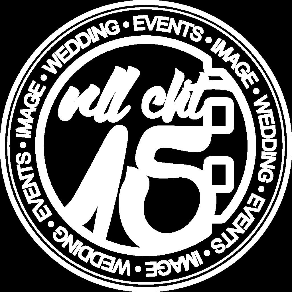 0815-Logo_Text_einfarbig