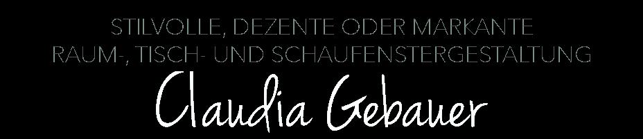 claudia_deko_logo