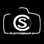 cs_photo
